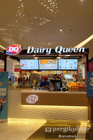 Foto review Dairy Queen oleh Darsehsri Handayani 7
