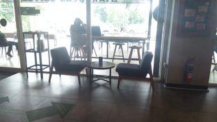 Foto review Starbucks Coffee oleh Review Dika & Opik (@go2dika) 3