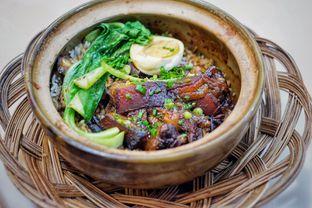 Foto 6 - Makanan di Claypot Oni oleh Deasy Lim