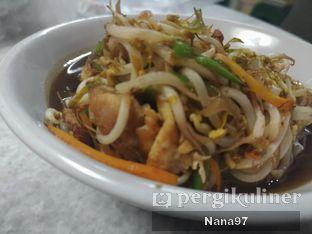 Foto 1 - Makanan di Renash Japanese Food oleh Nana (IG: @foodlover_gallery)