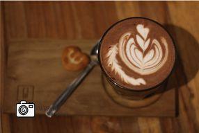 Foto Kozi Coffee