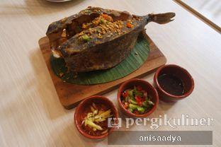 Foto 2 - Makanan di Aroma Sedap oleh Anisa Adya