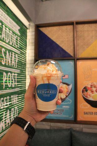 Foto 26 - Makanan di Djournal Coffee oleh Prido ZH