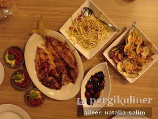 Foto 6 - Makanan di Pangkep 33 oleh @NonikJajan