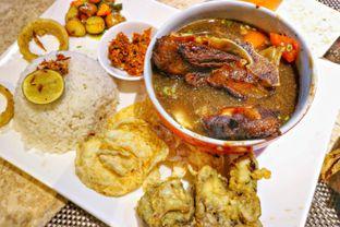 Foto review Sekar Pala oleh Meong Culinary 4