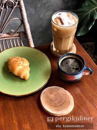 Foto 1 - Makanan di Bentala Coffee & Eatery oleh Ria Tumimomor IG: @riamrt