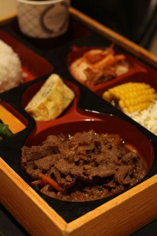 Foto 8 - Makanan di K-Kitchen oleh thehandsofcuisine