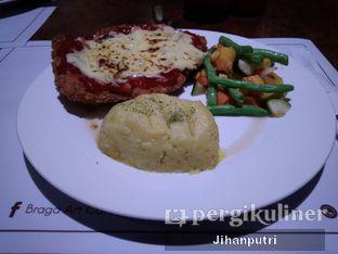 Foto 2 - Makanan di Braga Art Cafe oleh Jihan Rahayu Putri