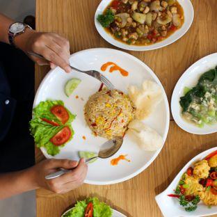 Foto 5 - Makanan(sanitize(image.caption)) di Mr. Ang's oleh Christine Lie #FoodCraverID
