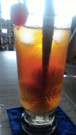 Foto 2 - Makanan di Orofi Cafe oleh Nurmaulidia