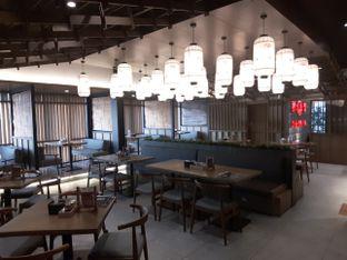 Foto 4 - Interior di Chin Ma Ya oleh Perjalanan Kuliner