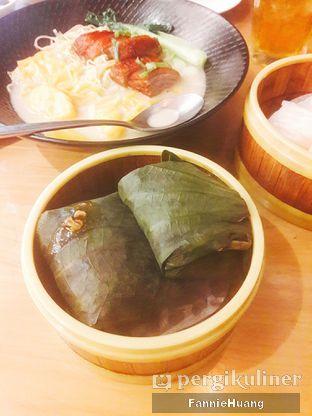 Foto 4 - Makanan di Taipan Kitchen oleh Fannie Huang  @fannie599