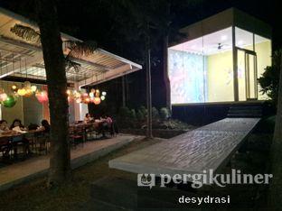 Foto review Cremeria di Dee oleh Desy Mustika 3