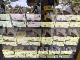 Foto 8 - Makanan di Lapis Kukus Pahlawan oleh #alongnyampah