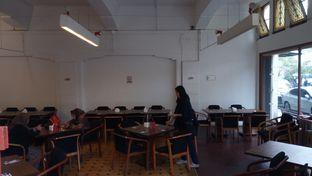 Foto 6 - Interior di Braga Permai oleh Hendy Christianto Chandra