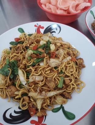 Foto 12 - Makanan di Kembang Bawang oleh @eatfoodtravel