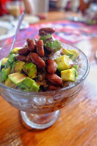 Foto 10 - Makanan di Rarampa oleh Yuli || IG: @franzeskayuli
