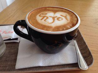 Foto 1 - Makanan di Woodpecker Coffee oleh Hanna Yulia