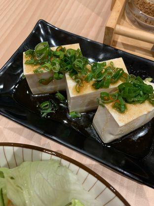 Foto review Kimukatsu oleh Wawa | IG : @foodwaw 1