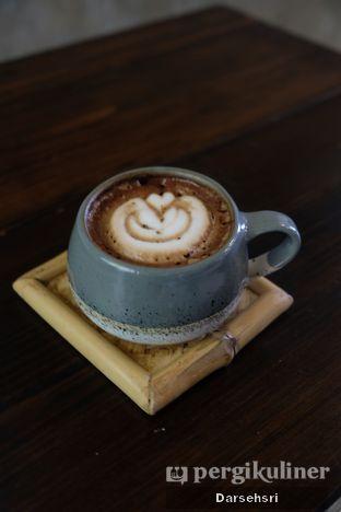 Foto 8 - Makanan di Jiwan Coffee & Things oleh Darsehsri Handayani