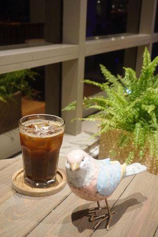Foto 15 - Makanan di Lumine Cafe oleh yudistira ishak abrar