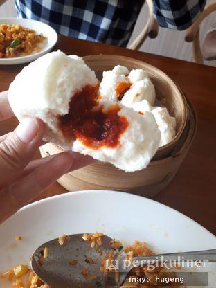 Foto 2 - Makanan(sanitize(image.caption)) di Fook Oriental Kitchen oleh maya hugeng
