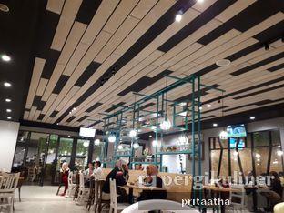Foto 6 - Interior di Babeh St oleh Prita Hayuning Dias