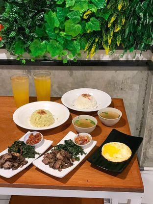 Foto 4 - Makanan di Se'i Sapiku oleh yudistira ishak abrar