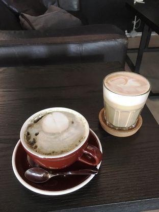 Foto 23 - Makanan di Kapyc Coffee & Roastery oleh Prido ZH