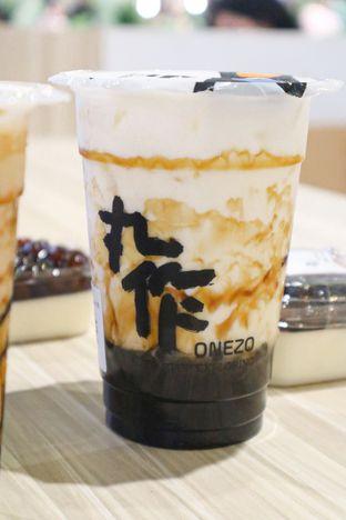 Foto review Onezo oleh thehandsofcuisine  2
