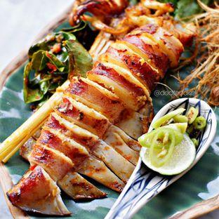 Foto 8 - Makanan di Co'm Ngon oleh Doctor Foodie