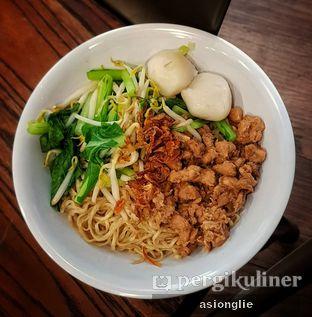 Foto 3 - Makanan di 10 Points Cafe & Resto oleh AsiongLie @makanajadah