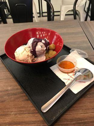 Foto - Makanan di Hong Tang oleh Makan2 TV Food & Travel