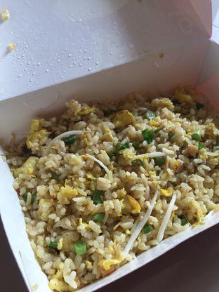 Foto 3 - Makanan di Paradise Dynasty oleh @Itsjusterr