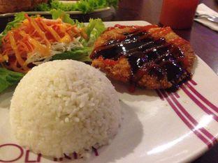 Foto - Makanan di Solaria oleh liviacwijaya