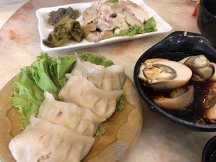 Foto 3 - Makanan di Kamseng Restaurant oleh Michael Wenadi