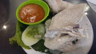 Foto review RM Pagi Sore oleh Ilma 1