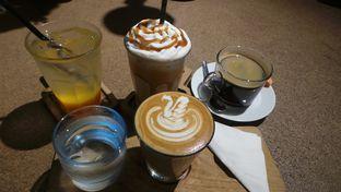 Foto 1 - Makanan di Hygge Coffee oleh Komentator Isenk