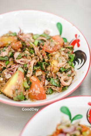 Foto 4 - Makanan di Kembang Bawang oleh GoodDay