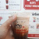 Foto di Kopi Koko Nakal