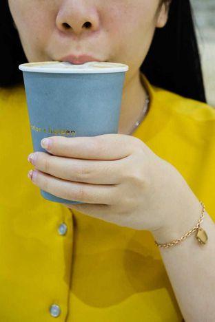Foto 5 - Makanan di Harlan + Holden Because Coffee oleh Duolaparr