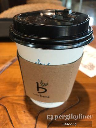 Foto 3 - Makanan di Caffe Bene oleh Icong