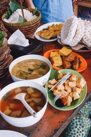 Foto review Cucurak oleh @Foodbuddies.id | Thyra Annisaa 6