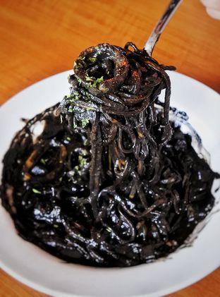 Foto review School Food Blooming Mari oleh The foodshunter 5
