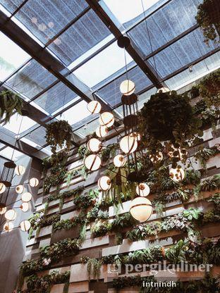 Foto 2 - Interior di Penang Bistro oleh Intan Indah