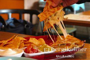 Foto 5 - Makanan di Gonzo's Tex Mex Grill oleh UrsAndNic
