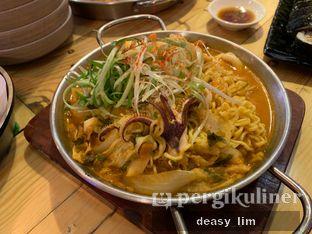 Foto 2 - Makanan di Young Dabang oleh Deasy Lim