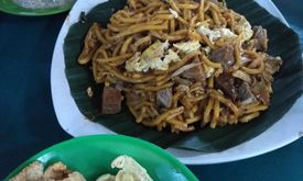 Mie Aceh 46