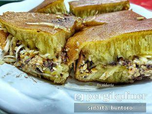 Foto 1 - Makanan di Martabak Johan 69 oleh Sidarta Buntoro