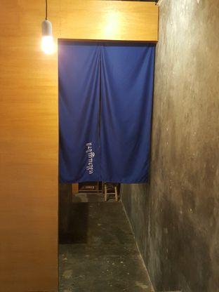 Foto 8 - Interior di Tadasih oleh Stallone Tjia (@Stallonation)